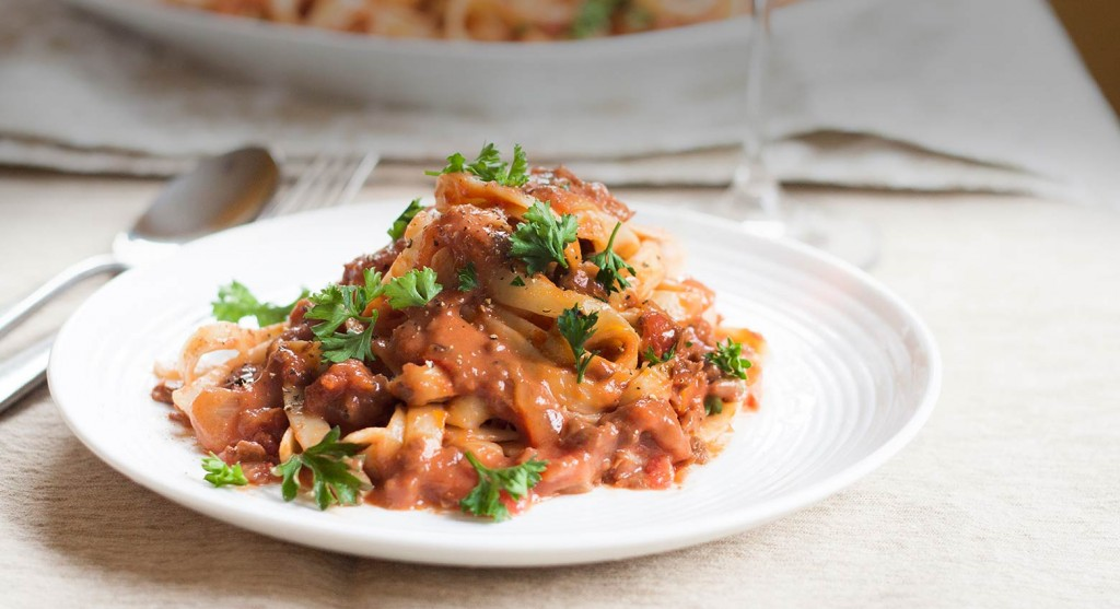 tofurky-recipe-bolognese-MAIN